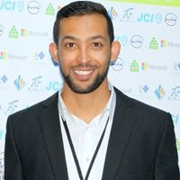 Bassem Abdallah