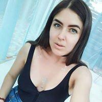 Наталія Чадюк
