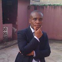 Emmanuel Joshua