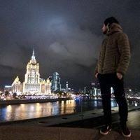 Yury  Gennadievich