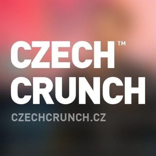 CzechCrunch