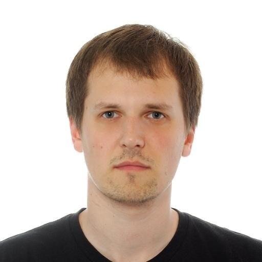 Andrey Mima