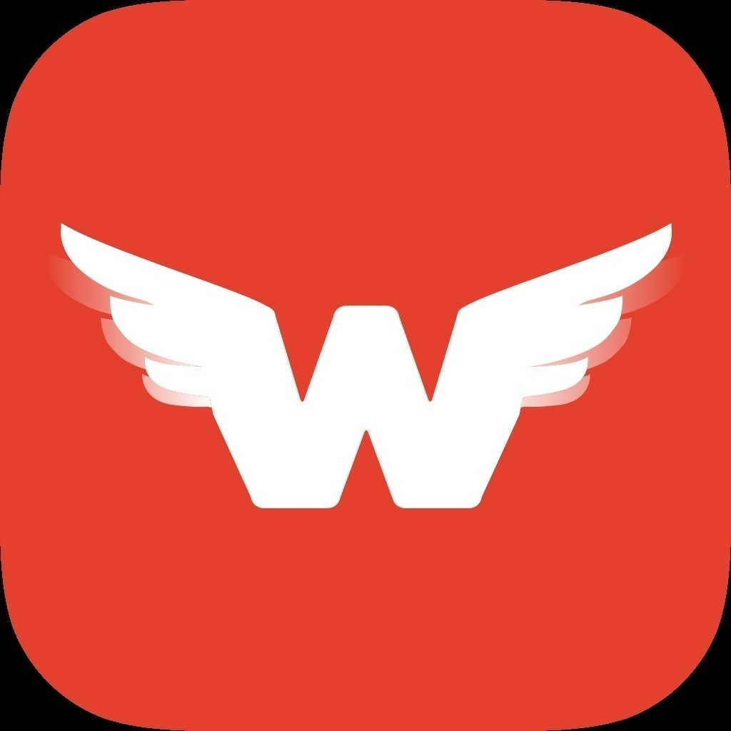 Wingder