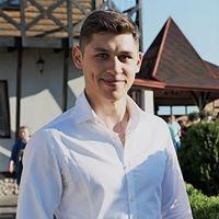 Stanislav Revko
