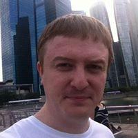 Evgeni Makarov