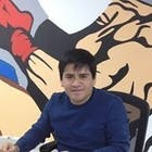 Edwin Gonzales M.