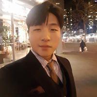 Hak Joon Kim
