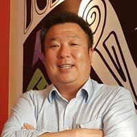 Kiseok Kim