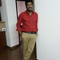 Kannan Sampath
