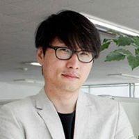 Seong Il Shin