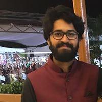 Rohit Naarayanan