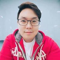 Steve Sanghoon You