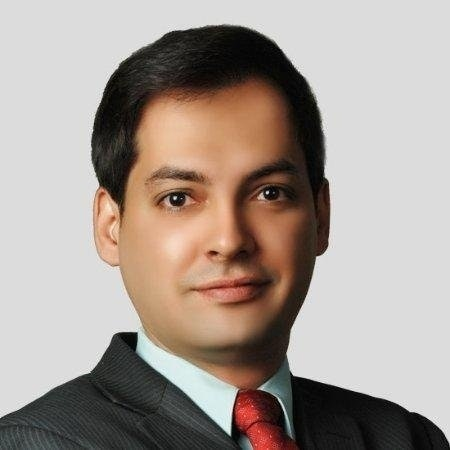 Majid Kasiri