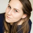 Aleksandra Porada