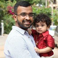 Senthilvel Prakash