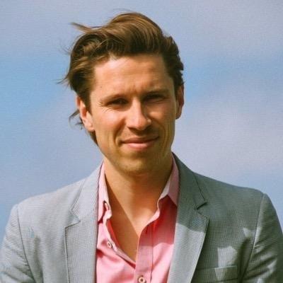 Nikolai Bratkovski