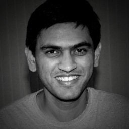 Mohit Patel