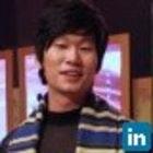 Gary Teh
