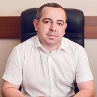 Bohdan Khomyn