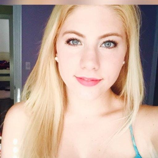 Brooke Jordan