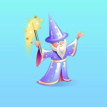 The Sourcing Wizard