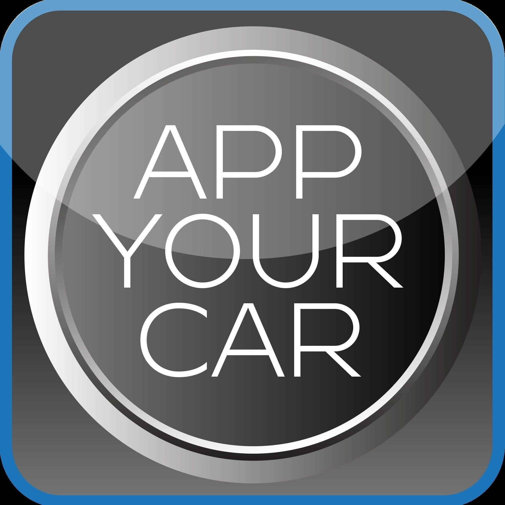 App Your Car