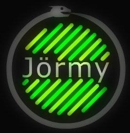 jormy