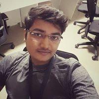Praveen Kumar Anandu