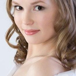 Monica Wilson