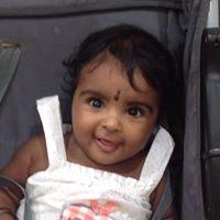 Prasadh Sundaram
