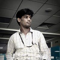 Sathiyam Sarva