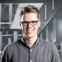 Dennis Looijenga