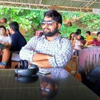 Avesh Singh