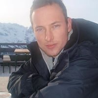 Joost Kortlever