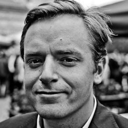 Peter Madsen-mygdal