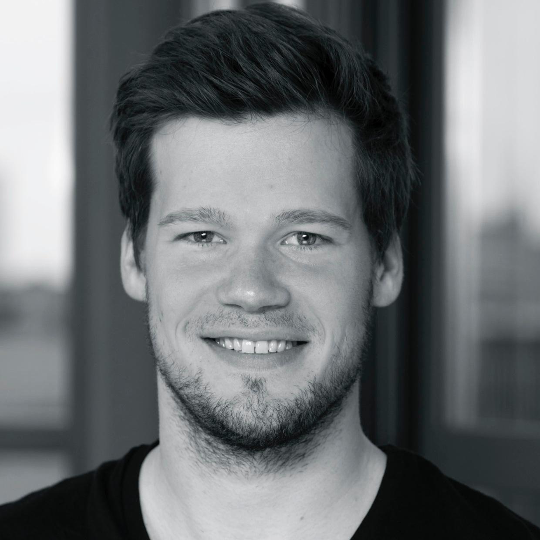 Nils Seger