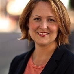 Lindsey Turrentine