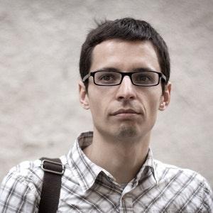 Marcelino Llano