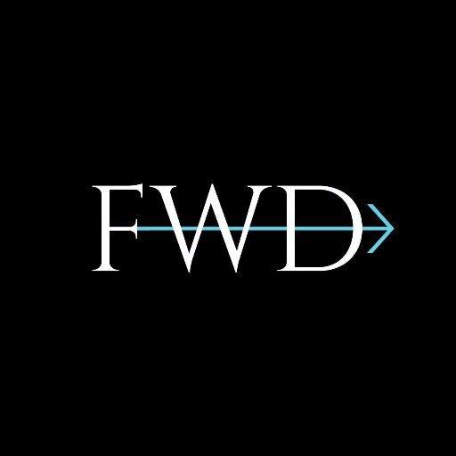 InnovationFWD