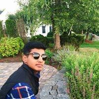 Kailash Sundaram