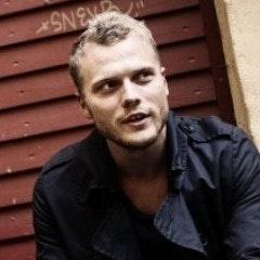 Thor Martin Jensen