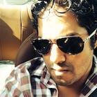 Sahil Mansuri