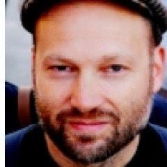 Simon Klose