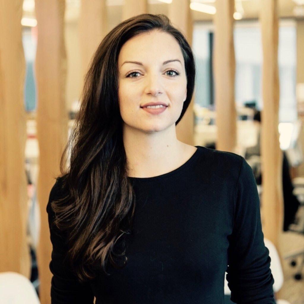 Melanie L. Linehan