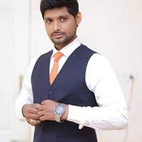 Sreedhar Ravi
