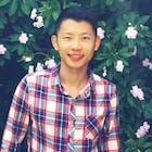 Luke Peng