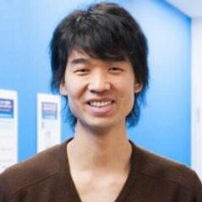 Kei Kinoshita