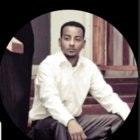 Osman Said Ahmed