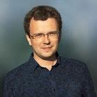 Pavel Karnaukhov