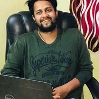 Utam Sharma